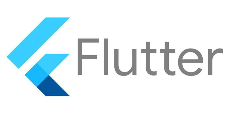 Flutter: Run callback when returning to page