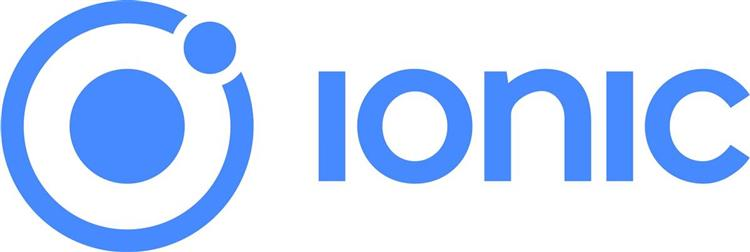 Ionic prod build broken for web fix