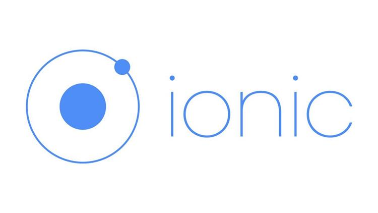Replacement for missing Events class for Ionic 5