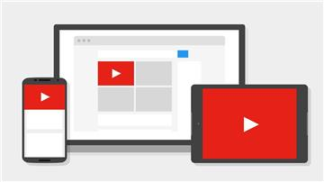 Convert YouTube duration to something useful